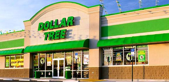 Wal-Mart Killing Dollar Tree: Dream On| Seeking Alpha