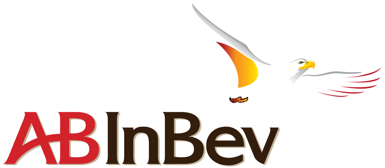 Anheuser-Busch InBev: Back On Its Way To The Top? - Anheuser-Busch InBev SA/NV (NYSE:BUD)