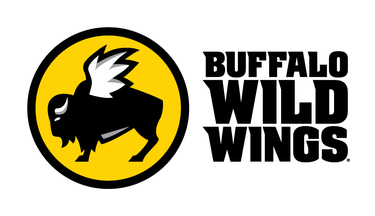 BUFFALO WILD WINGS COLLEGE PROMO