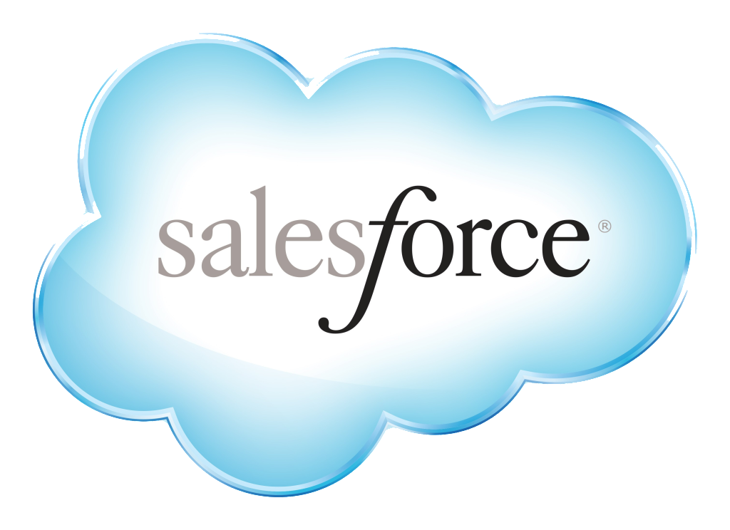 How Salesforce.com Went Way Beyond CRM - Salesforce.com, Inc. (NYSE:CRM) | Seeking Alpha
