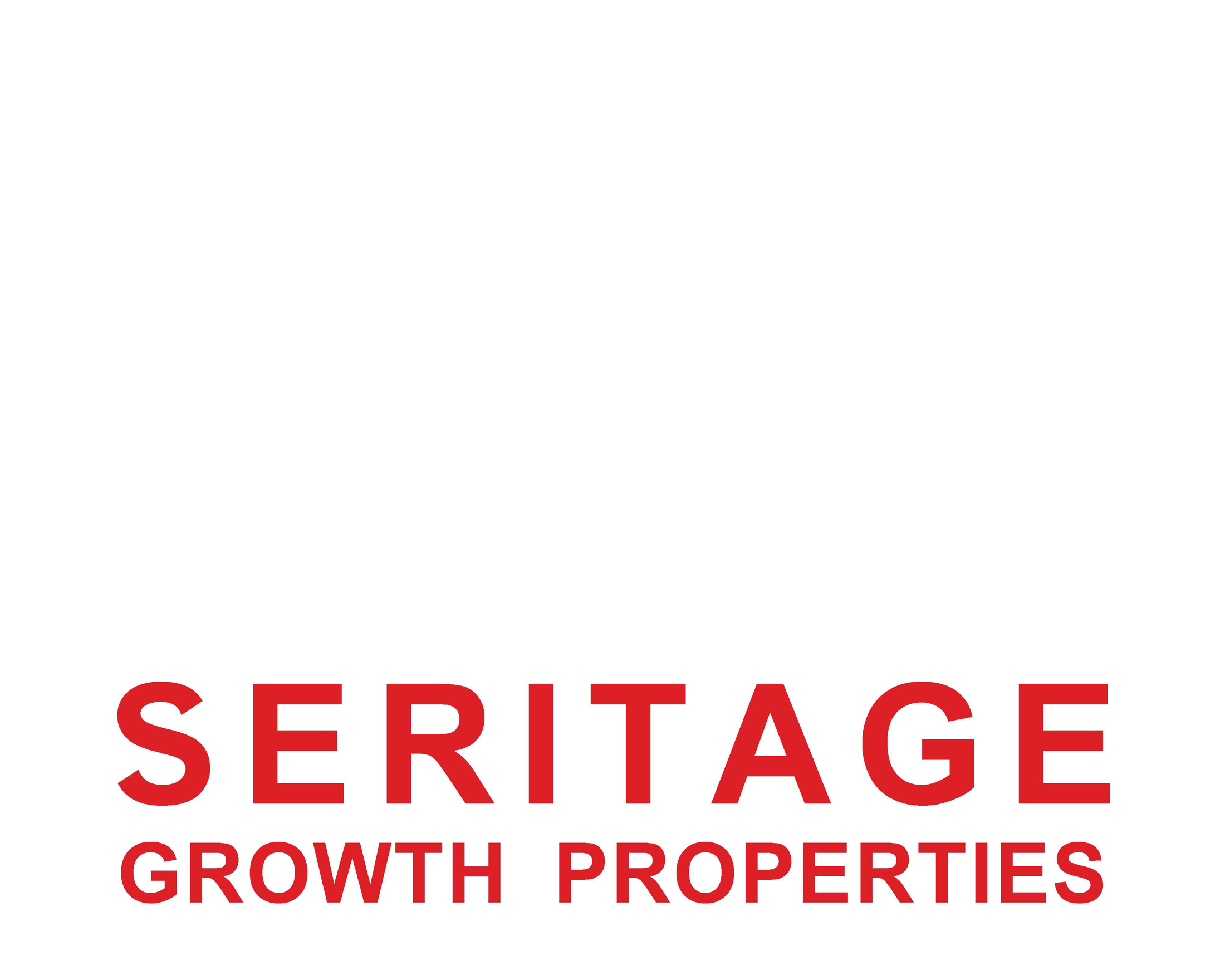 Buffett Still A Buyer, Will Seritage Shares Go Higher? - Seritage Growth Properties (NYSE:SRG)