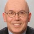 Rick Konrad, CFA