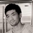 Jeffrey Lin picture