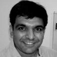 Rahul Deodhar