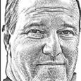 David M. Gordon picture