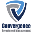 Convergence Investments