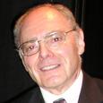 Theodore Cohen