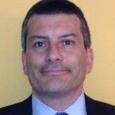 Luca Avellini