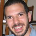 Boaz Berkowitz