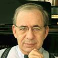 Stephen Kanitz picture