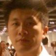 Gene Chan, CFA picture