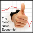 The Good News Economist