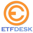 ETFdesk