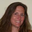 Karen Mulvany