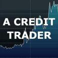 Credit Trader
