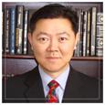 Brian Zen, CFA