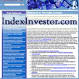 Index Investor