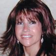 Suzanne Hamilton