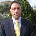 Alan Schram