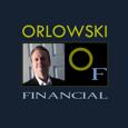 Steven P. Orlowski