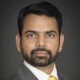 Amrit Singh Deo