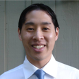 Raymond Chung, CFA