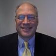 Gary Greenberg