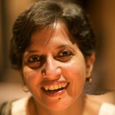 Sramana Mitra picture