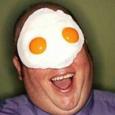 eggfaced