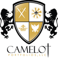 Camelot Portfolios, LLC