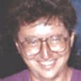 Dennis Boyko