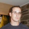 Peter Bolden