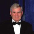 John Dessauer