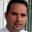 Christopher Galakoutis