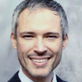 Marcel Herbst, CFA picture
