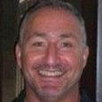 Michael Haltman