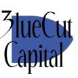 BlueCut Capital