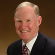 Timothy D. Naegele