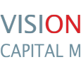Vision Capital M. picture