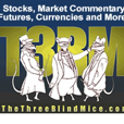The Three Blind Mice.com