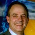 Joe Feshbach