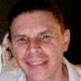 SA Editor Carl Surran picture