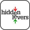HiddenLevers picture