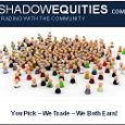 ShadowEquities