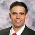 Jeffrey Spitzmiller, CFA