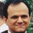 Manish Babla
