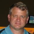 Mike Merrill