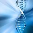 BiotechGuy