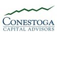 Conestoga Capital, CFA picture