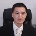 Martin Yau
